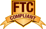 FTC Compliant Small Business Funding Tampa